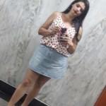 alejandra-sanchez-4