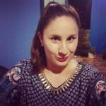 alejandra-pereyra