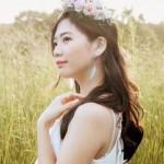 liwen-chen