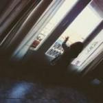 marian_love