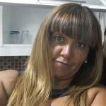lorena-rodrigues-pires
