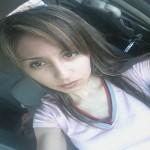 alejandra23