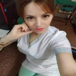 maria-goiris