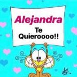 alejandra-barrios-2
