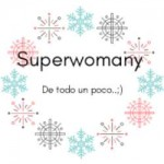 superwomany