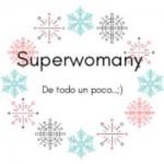 superwomany