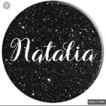 nat_matz