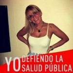 sabrina-ippolito