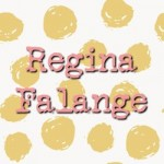 regina-falange-1