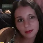 cinthia_diarte