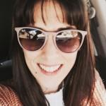Foto del perfil de Ornella Poli