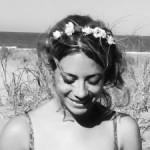 Foto del perfil de Victoria Henry
