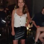 natalia-colombo
