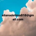 elianadelima818