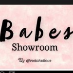 babesloveshowroom