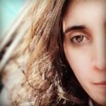 natalia_gonzalez