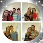 veronica-mansilla-3
