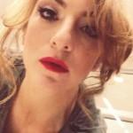 Foto del perfil de Julieta Zylberberg