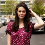 Foto del perfil de Ana Maria Maya
