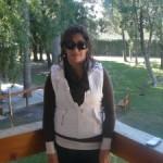 rosana64