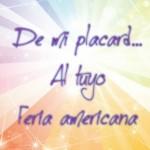 micaela_qq