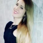 natalia-rodriguez-1