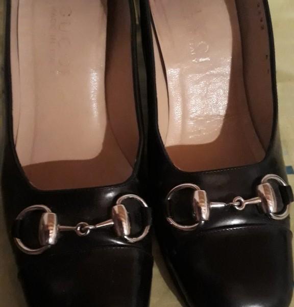 reputación primero calidad estable el precio más baratas Zapatos Gucci Vestidor Marketplace
