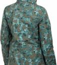 burton-womens-stella-shirt-jacket-kamana-wanna-lei-ya-reverse