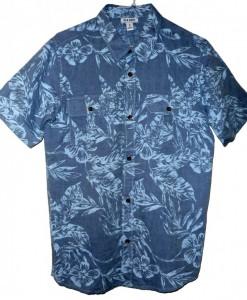 camisa_OldNacy1