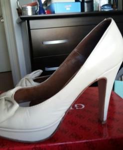 hermoso-zapato-18807-MLA20162275269_092014-F