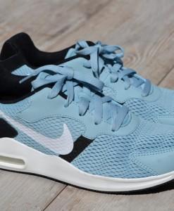 Asser Cooperación mariposa  Zapatillas Nike   Renova Tu Vestidor