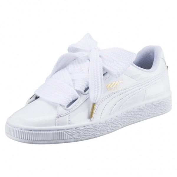 Desgracia Detectar administración  cordones anchos para zapatillas puma Shop Clothing & Shoes Online