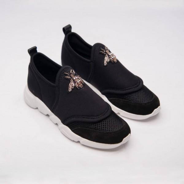 Zapatillas Wanama Vestidor Premium
