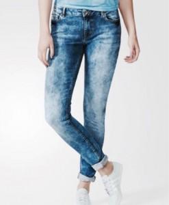 jean-adidas-originals-exclusivooo--470711-MLA20614906695_032016-O