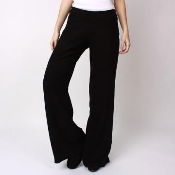bb8fac0940 palazzo-pantalon-de-modal-negro-talles-grandes-del-. palazzo-pantalon-de- modal-negro-talles-grandes-del-