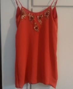 vestido-de-fiesta-sal-si-puedes-nuevo-383121-MLA20706614169_052016-O