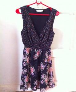 vestido-floreado-de-urban-oufitters-12624-MLA20064229735_032014-O