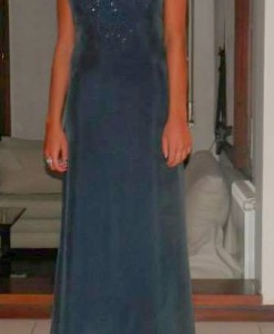vestido1-001