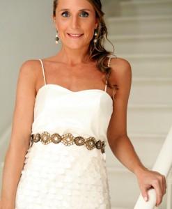 vestido4 (Large)