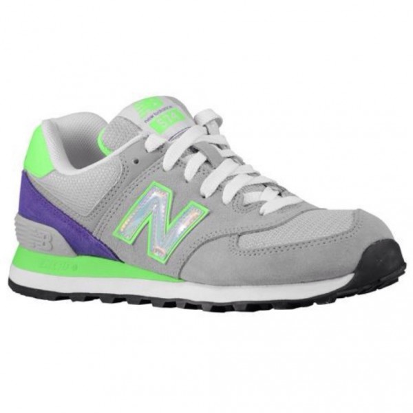 Zapatillas Zapatillas New New Balance qwBqr1gP