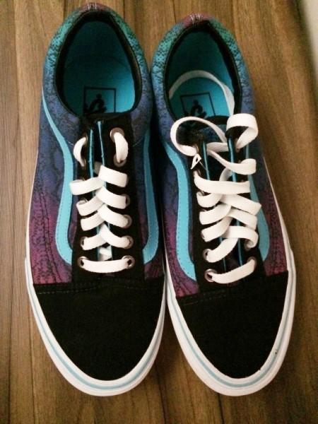 zapatillas-vans-old-school-originales-como-nuevas-378101- 975381544c8